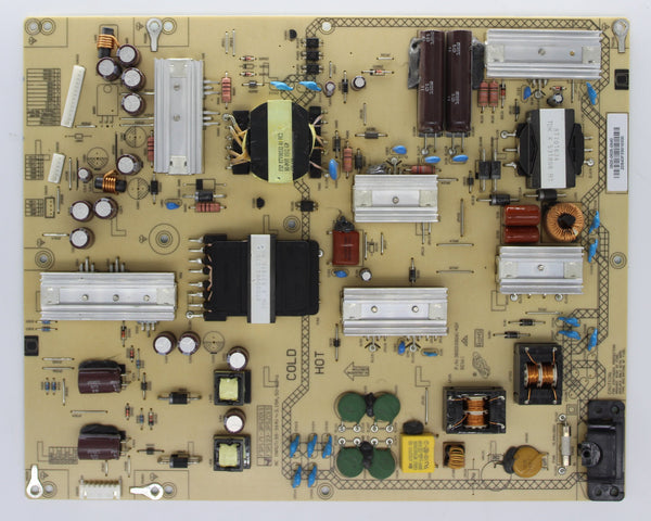 0500-0605-0840 - Power Supply Board - Sharp