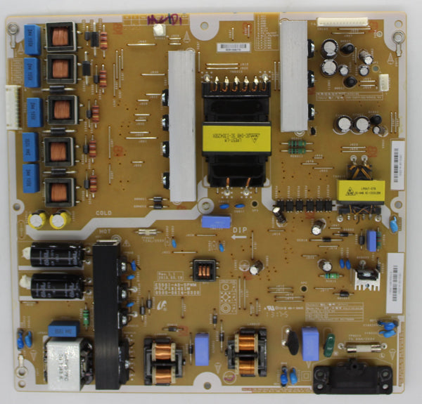 0500-0614-0320 - Power Supply Board - Vizio