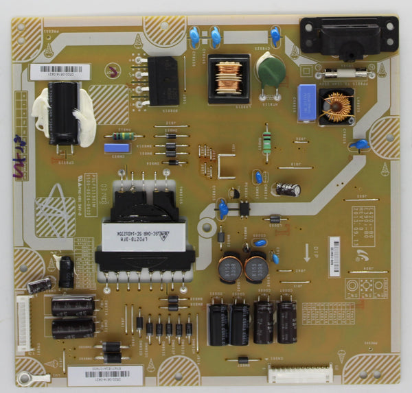 0500-0614-0421 - Power Supply Board - Vizio