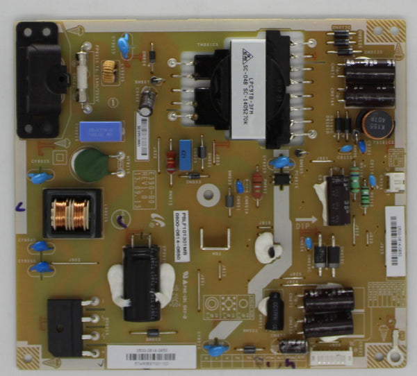 0500-0614-0650 - Power Supply Board - Vizio