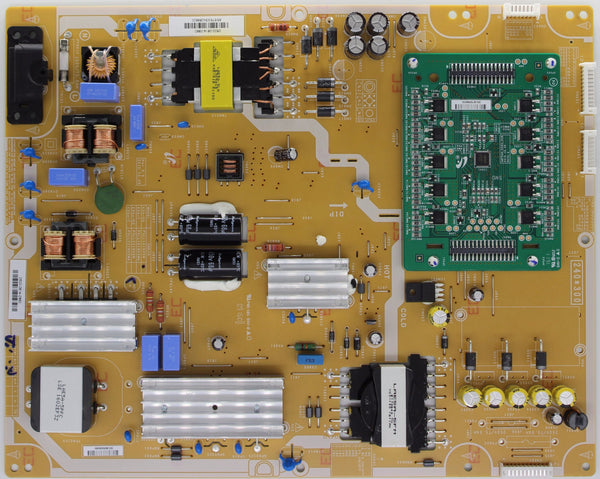 0500-0614-0960 - Power Supply Board - Vizio