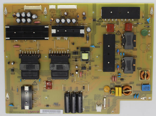 056.04243.g051 - Power Supply Board - Vizio