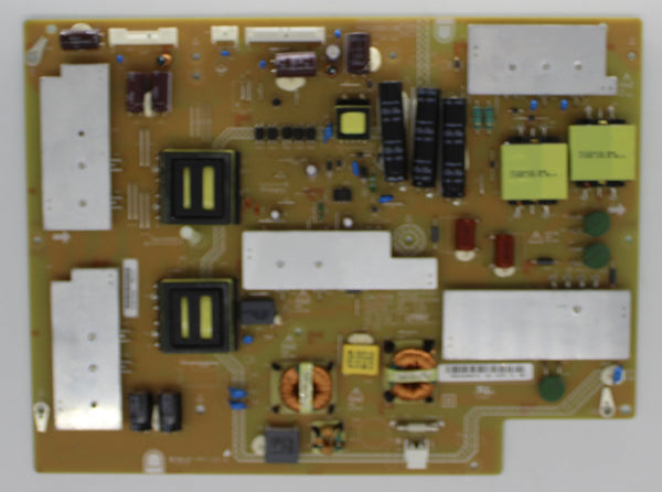 056.04245.6041 - Power Supply Board - Vizio