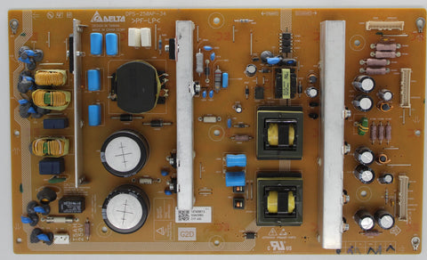 1-474-095-13 - Power Supply Boards - Sony