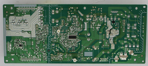 1-474-201-12 - Power Supply Board - Sony