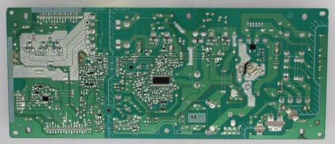 1-474-202-41 - Power Supply Boards - Sony