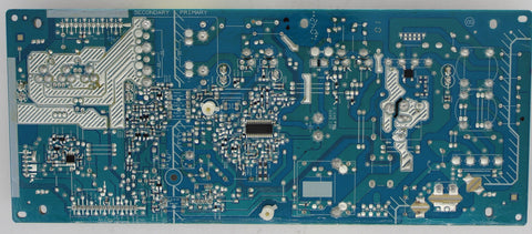 1-474-202-51 - Power Supply Board - Sony