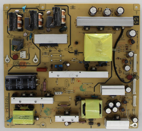 1-789-675-11 - Power Supply Board - Sony