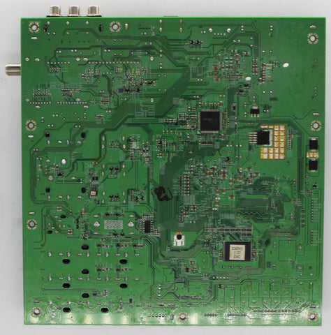 1-857-092-31 - Main Board - Sony