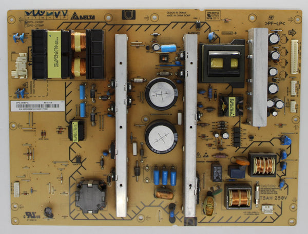 1-857-093-11 - Power Supply Board - Sony