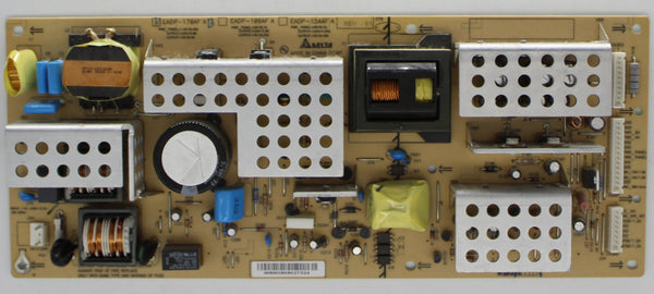 1-857-108-11 - Power Supply Board - Sony