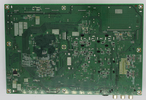 1-857-322-31 - Main Board - Sony