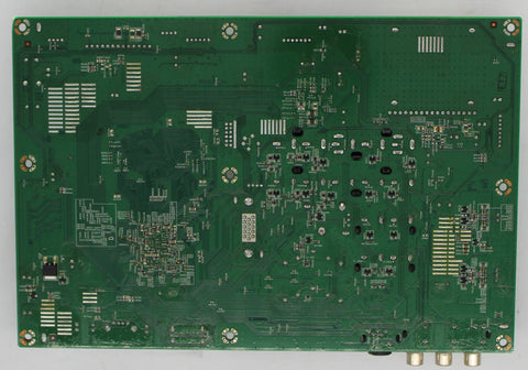 1-857-322-33 - Main Board - Sony