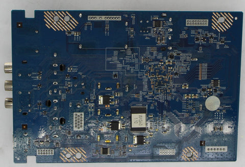 1-857-903-21 - Main Board - Sony
