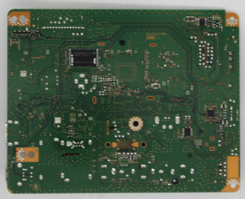 1-895-371-11 - Main Board - Sony
