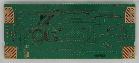 1-895-676-11 - T-Con Boards - Sony
