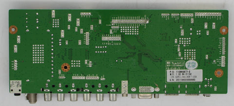 1106H0877 - Main Board - Westinghouse