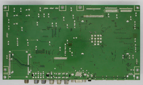 120640 - Main Board - Proscan/element