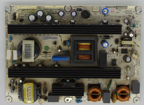 122904 - Power Supply Board - Dynex/hisense