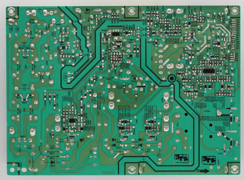 123568 - Power Supply Board - Hisense