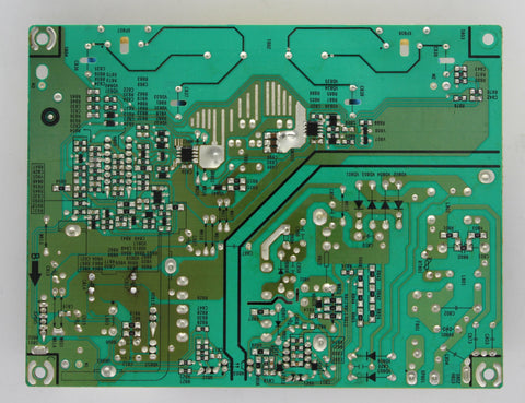 126247 - Power Supply Board - Hisense