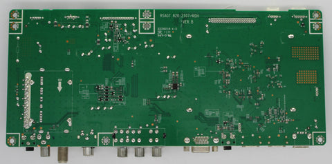 154167 - Main Board - Hitachi