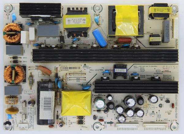 155331 - Power Supply Board - Hisense