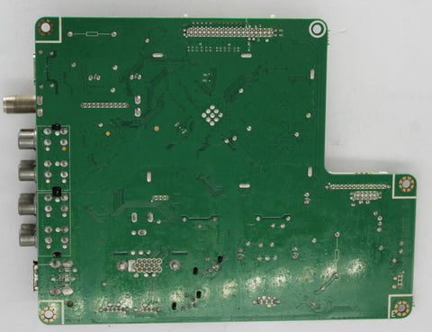 157700 - Main Board - Proscan