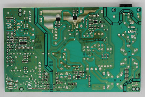 171496 - Power Supply Board - Hisense