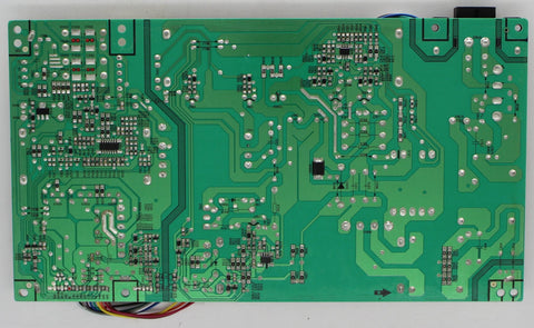182401 - Power Supply Board - Hisense