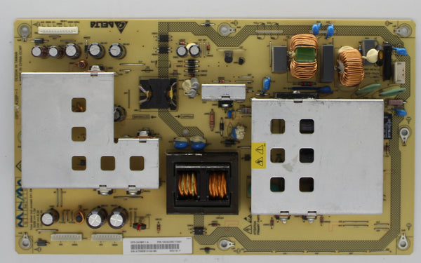 1Av4U20C17401 - Power Supply Board - Sanyo