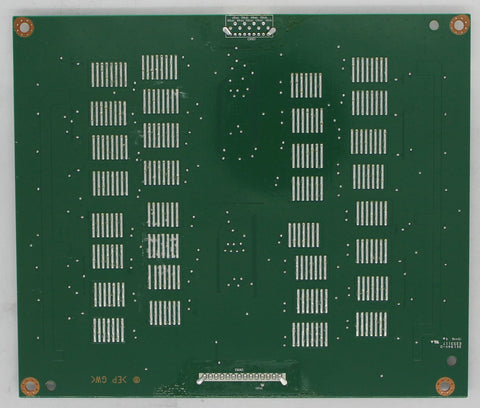 1P-114Bj00-2011 - Led Driver - Vizio