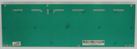 27-D014913 - Backlight Inverter - Cmo