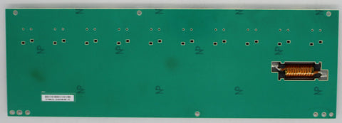 27-D023043 - Backlight Inverter - Cmo