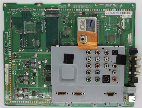 313926857368 - Main Board - Phillips