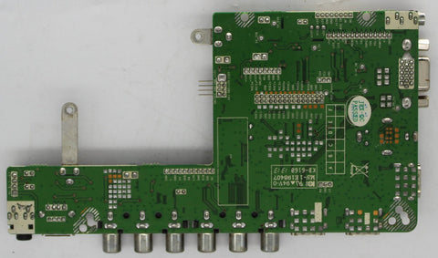 33H0349 - Main Board - Westinghouse