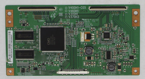 35-D031672 - T-Con Boards - Samsung/apex