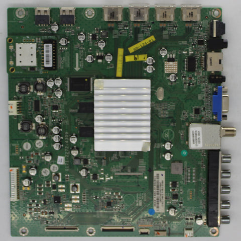 3642-1482-0150 - Main Board - Vizio