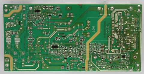 40-2Pl37C-Pwh1Xg - Power Supply Board - Rca