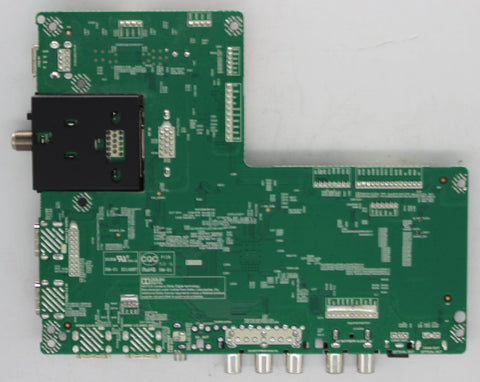 50023458H00020 - Main Board - Sansui