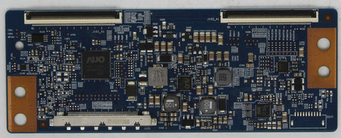 55.55T16.c02 - T-Con Boards - Lg/westinghouse/element