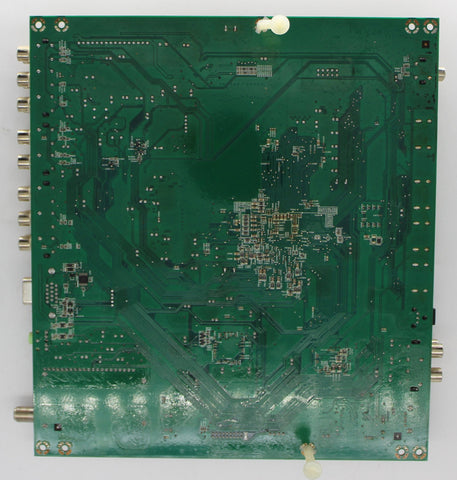 55.71E01.001G - Main Board - Westinghouse