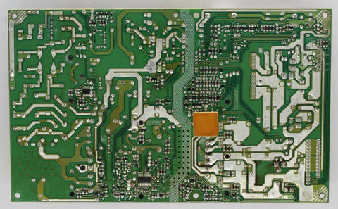 56.04323.601 - Power Supply Board - Westinghouse