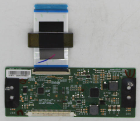 6871L-3203K - T-Con Boards - Sony/vizio