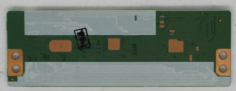 6871L-3210D - T-Con Boards - Toshiba/hitachi
