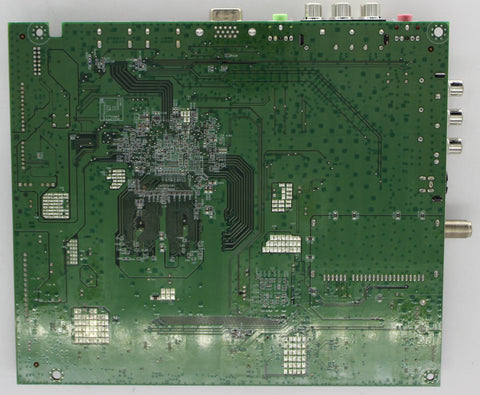 69.eb41M.02A - Main Board - Westinghouse