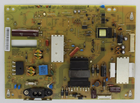 75037555 - Power Supply Board - Toshiba