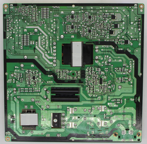 9Le050006140460 - Power Supply Board - Sharp