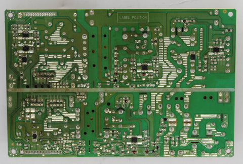 Adpc24200T2P - Power Supply Board - Rca