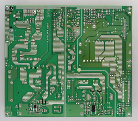 Adtv82421Aad - Power Supply Board - Insignia
